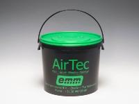 thumbs 3010 airtec blasting material Airtec Abrasive