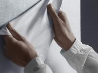 thumbs 8145 Colad Aqua Strippable Coating Booth Coating