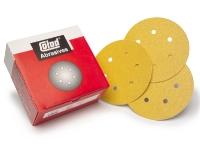 thumbs 3600xxxx Colad Adhesive Discs 6 Holes 150mm Discs