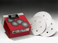 thumbs 5 3650xxxx Colad Velcro Discs 6 Holes 125mm Discs