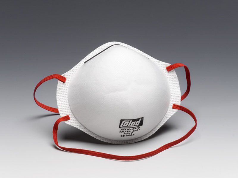 5410 Colad Fine Dust Mask Colad Fine Dust Mask