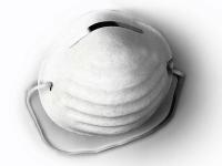 thumbs 5400 Colad Dust Mask Dust Mask