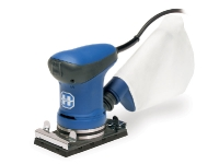 thumbs 000093 Hamach Electrical Mini Orbital Sander 2mm 200W VH 904V Electrical & Pneumatics Sanding Machines