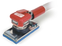thumbs 000150 Hamach Pneumatic Orbital Sander 5mm 400ST Hutchins Orbital Electrical & Pneumatics Sanding Machines