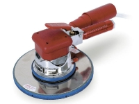 thumbs 000169 Hamach Pneumatic Random Orbital Sander 5mm MARK200ST Hutchins Electrical & Pneumatics Sanding Machines