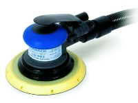 thumbs 000215 Hamach Pnematic One Hand Random Orbital Sander 2 Electrical & Pneumatics Sanding Machines