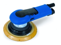 thumbs 000216 Hamach Pneumatic Random Orbital Sander 5mm HDL98 Electrical & Pneumatics Sanding Machines