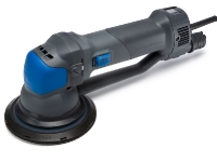 thumbs 000257 Hamach Electrical Random Orbital Sander 3mm 650W EH63VE Electrical & Pneumatics Sanding Machines