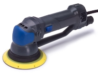 thumbs 000258 Hamach Electrical Random Orbital Sander 5mm 650W EH65VE Electrical & Pneumatics Sanding Machines