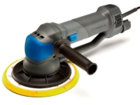 thumbs 000259 Hamach Electrical Random Orbital Sander 5mm 650W EH85VE Electrical & Pneumatics Sanding Machines