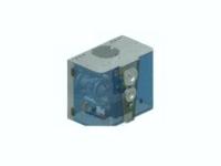 thumbs Transpoil Fluid & Energy Supply