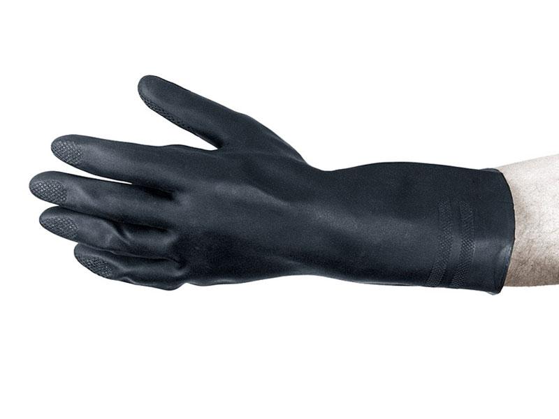 5310xxx Colad Industrial Neoprene Gloves(L,XL) Colad Industrial Neoprene Gloves