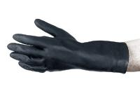 thumbs 5310xxx Colad Industrial Neoprene Gloves(L,XL) Gloves