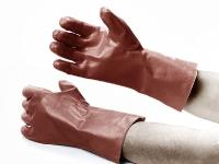 thumbs 5320002 Colad PVA Gloves(XL) Gloves