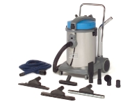thumbs 000797 Hamach Vacuum Cleaner 1400W HMV7EA with Accessories Machinery & Accessories