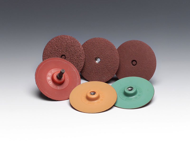 34000036 34000060 34000120 Colad Spin and Trim Colad Spin & Trim (ø80mm)