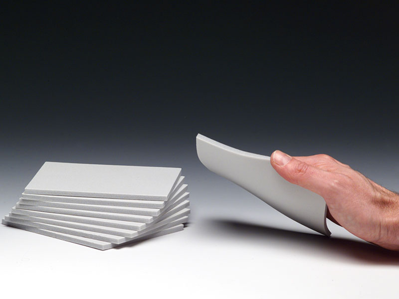 3870xxxx Colad Foam Sanding Pads Colad Foam Sanding Pads