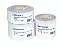 thumbs 119xxx Hamach Dynamic Roll Others