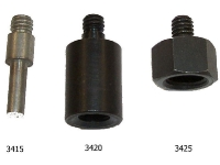 thumbs 3415 3420 3425 Spin and Trim Adapters Others