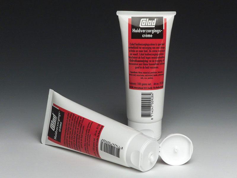 8136 Colad Skin Care Cream Colad Skin Care Cream
