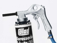 thumbs 4040 Colad Undercoating Spray Gun Others