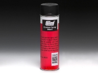 thumbs 8030 Colad Control Spray Black Others
