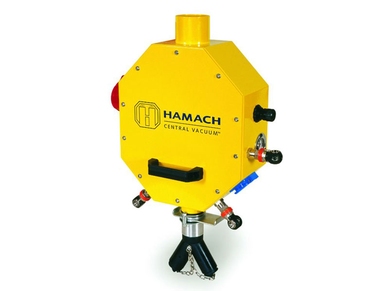 00057x Hamach Energy Box Hamach Energy Box