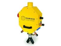 thumbs 00057x Hamach Energy Box Others