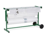 thumbs 2062 Colad Mobile Foil Dispenser II Others