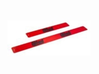 thumbs 9065 Colad Magnetic Strips Others