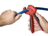 thumbs 9119 Hose Cutter Others