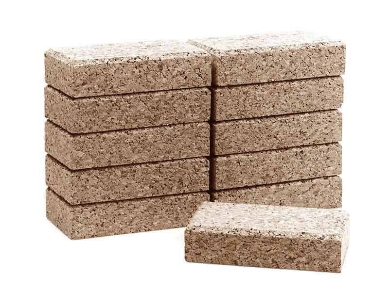 5200 Colad Sanding Cork Colad Sanding Cork
