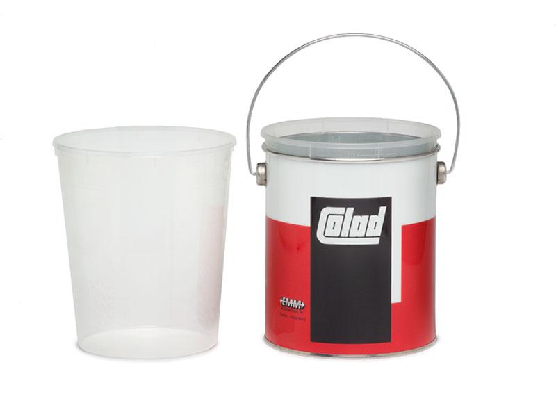 9440 9450 9490 Colad Exchangeable Cups Colad Exchangeable Cups