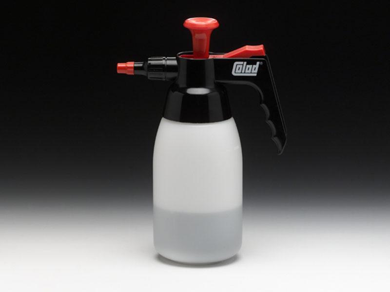 9705 Colad Liquid Pump Action Spray Gun Colad Liquid Pump Action Spray Gun