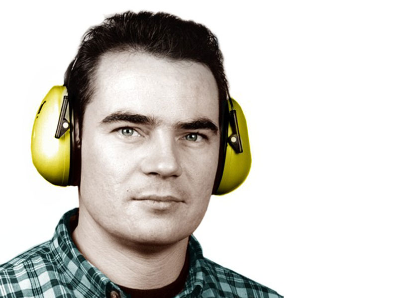 5095 Colad Hearing Protectors Colad Hearing Protectors