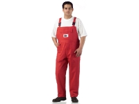 thumbs 5102xx Colad American Overalls Others