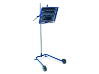 thumbs 000660 Hamach Radiant Drier HDM H Paint Dryer