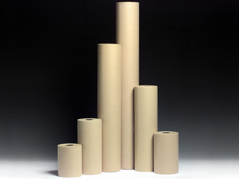 206021 206028 206037 206060 206090 206120 206150 Masking Paper Masking Paper (50 gram/sqm)