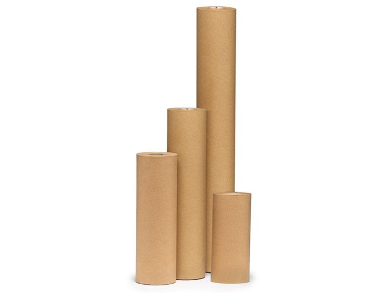 206215 206222 206230 Colad Masking Paper Colad Masking Paper (50 gram/sqm)