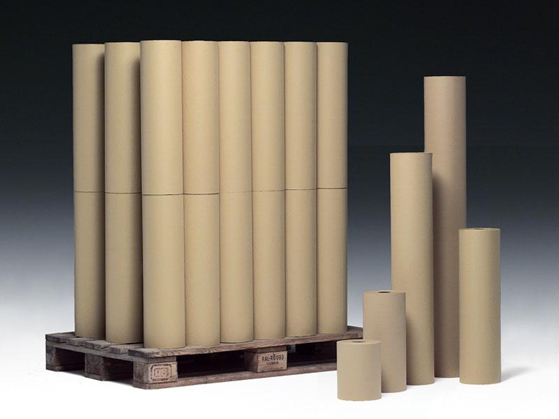 210021 210037 210060 210090 210120 210150 Colad Masking Paper 40g Colad Masking Paper (40 gram/sqm)