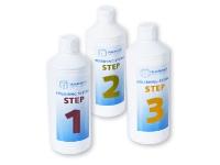 thumbs polishing liquids Polishing & Cleaning Products
