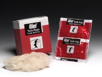 thumbs tack rags Polishing & Cleaning Products