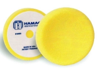thumbs 010050 Hamach Foam Pads Polishing Foam Pads