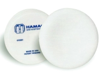 thumbs 010051 Hamach Foam Pads Polishing Foam Pads