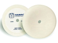 thumbs 010054 Hamach Foam Pads Polishing Foam Pads