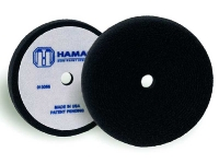thumbs 010055 Hamach Foam Pads Polishing Foam Pads