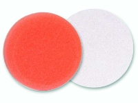 thumbs 010057 Hamach Foam Pads Polishing Foam Pads
