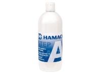 thumbs 009936 Hamach Step A(Strong Polish) Polishing Liquids