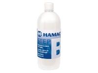 thumbs 009937 Hamach Step B(Polish and High Gloss Protection) Polishing Liquids