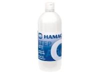 thumbs 009938 Hamach Step C(High Gloss Protection) Polishing Liquids